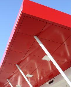 Alpolic Aluminum Composite Panels Alpolic Acm Wrisco