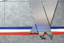 Anodized Aluminum - Anodized Aluminum Sheet