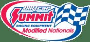 dirtcar-summit