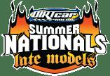 summer-nationals