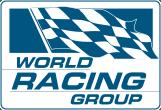 world-racing-group