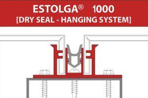 1000 Dry Seal