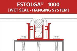 1000 Wet Seal