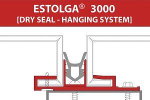 3000 Dry Seal