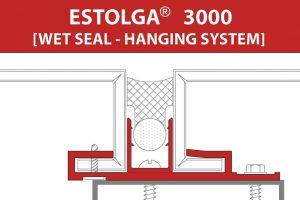 3000 Wet Seal